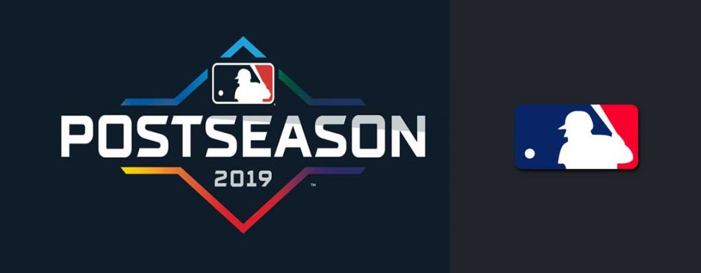 2019 MLB post-season